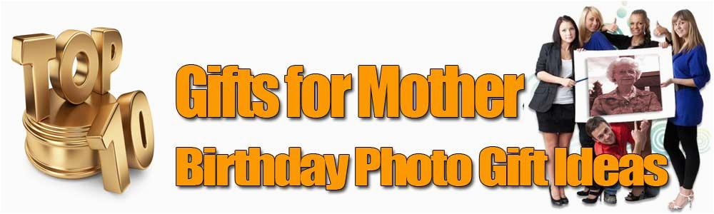 mom 80th birthday gift ideas for women turning 80