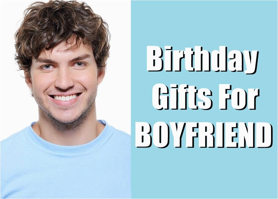 Ideas for 21st Birthday Gift for Boyfriend 40 Birthday Gift Ideas for Boyfriend that Covers