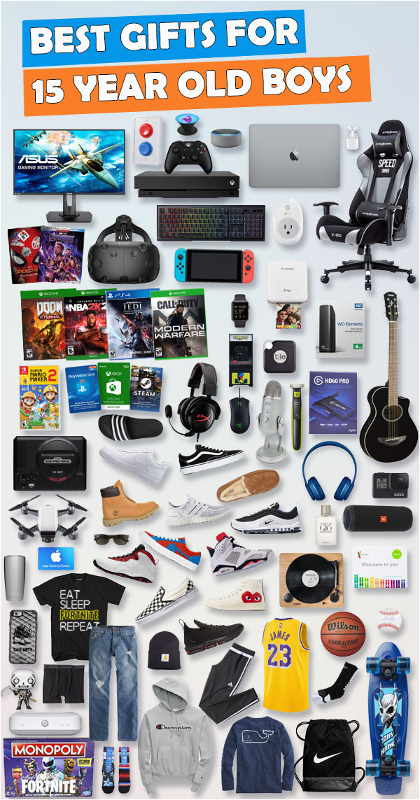 gifts for 15 year old boys 2019 jpg