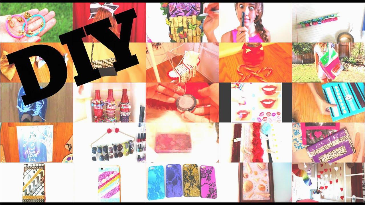 Last Minute Diy Birthday Gifts for Boyfriend 30 Last Minute Diy Gift Ideas Howtobyjordan Youtube