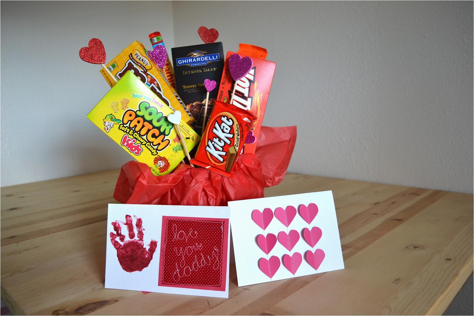 last minute valentines ideas