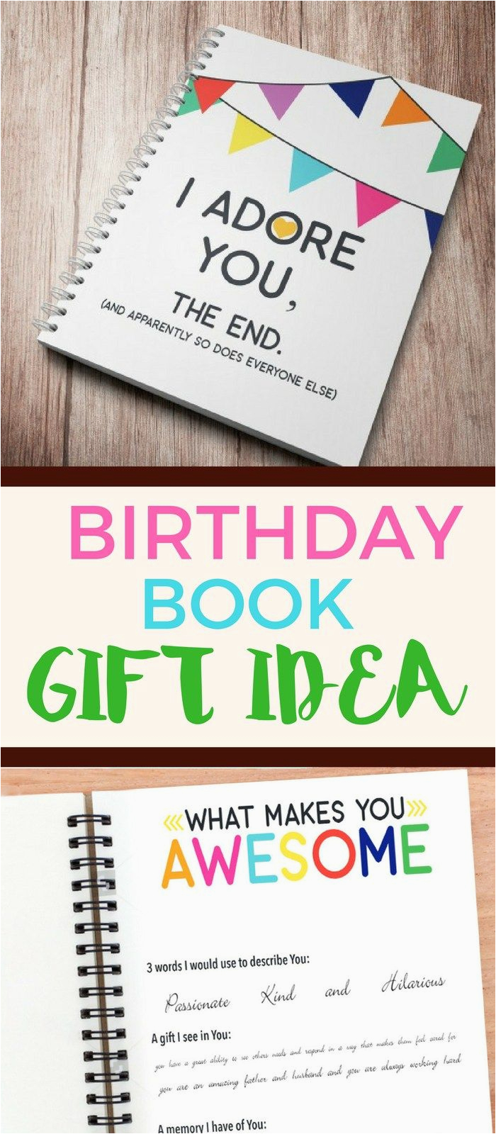 List Of Birthday Gifts for Husband Happy Birthday to My Husband Letter Book somewhat Simple