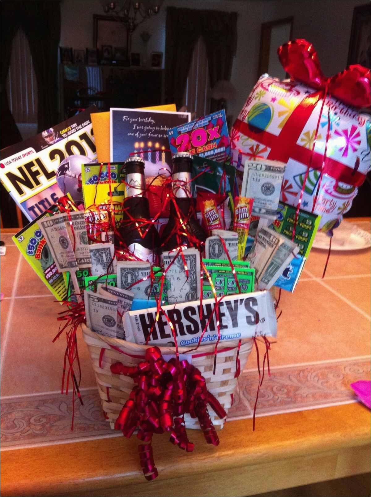 Little Birthday Gifts for Boyfriend Have No Idea What to Get Your Boyfriend for A Special