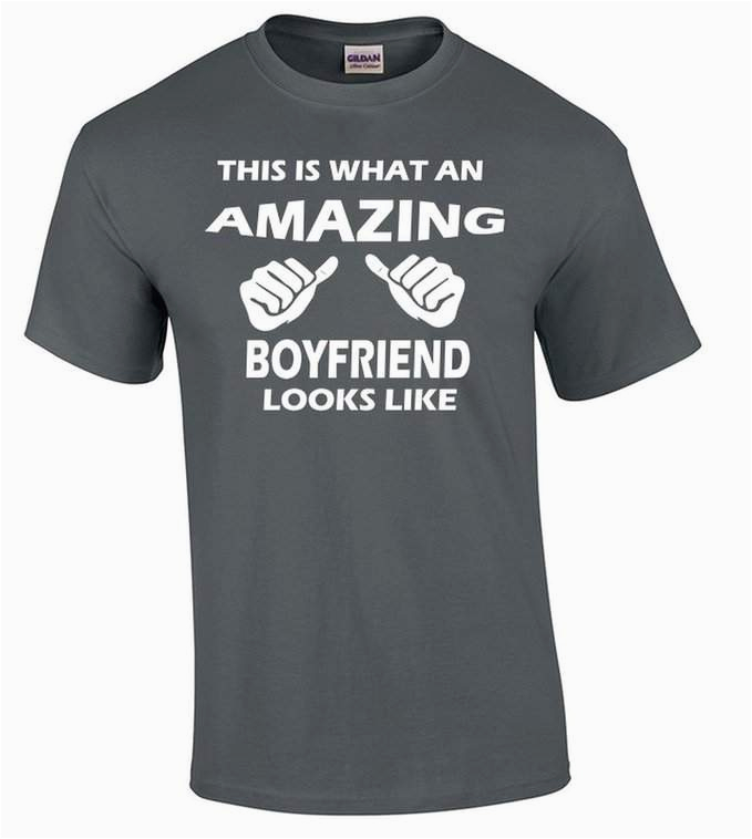 top best birthday gifts for boyfriend gift ideas men him cool unique