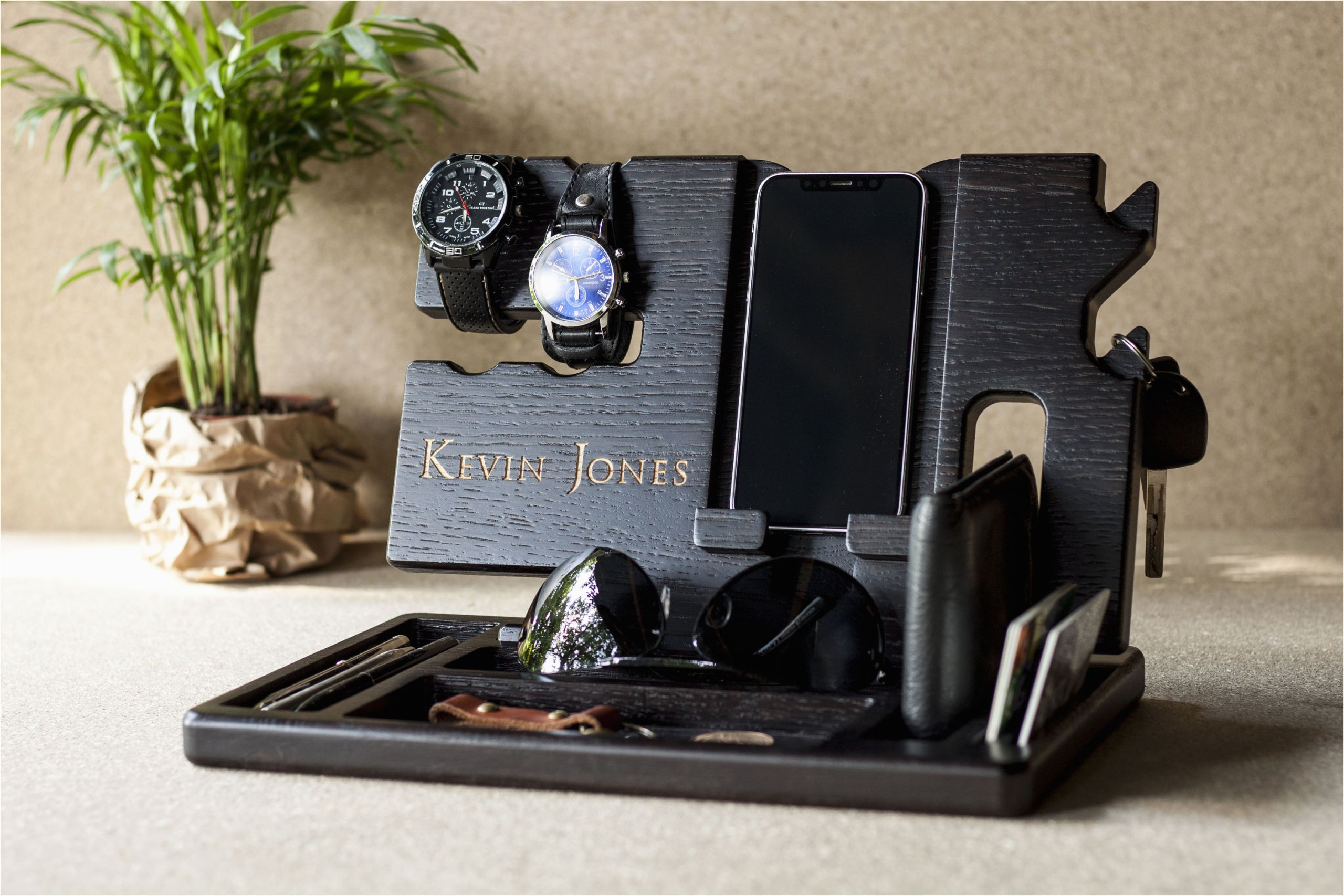 cool birthday gifts for guys good