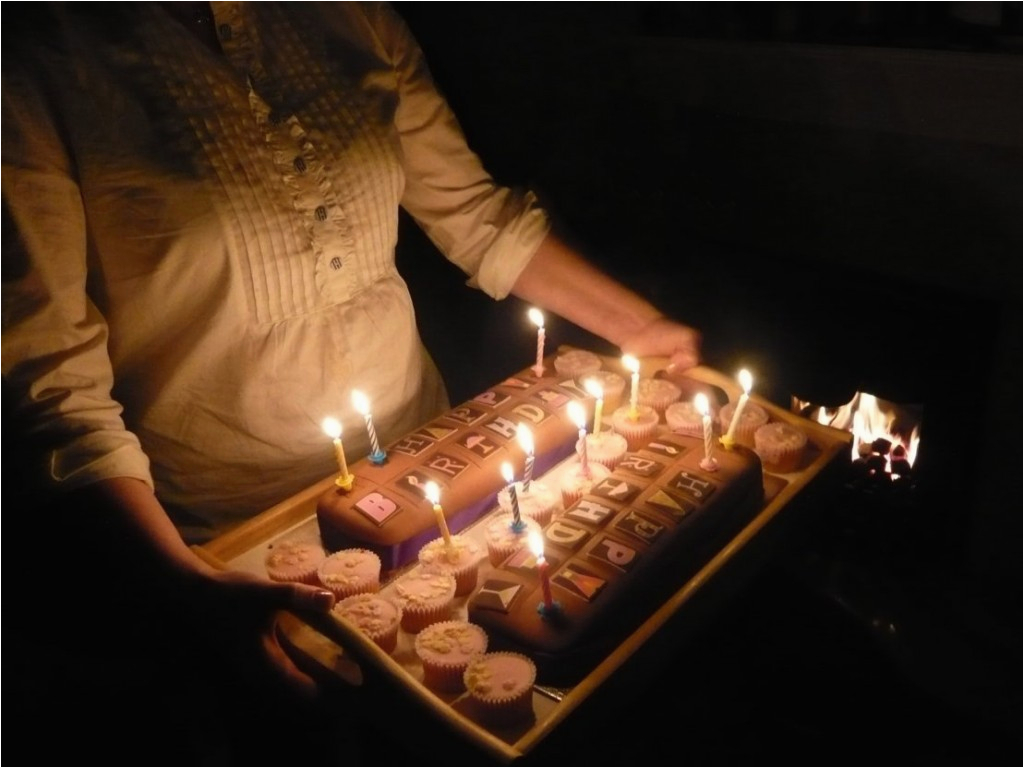 happy birthday wishes for your husband romantic wishes messages and poems