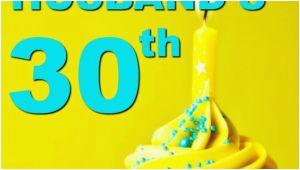 Romantic Birthday Ideas for Him toronto Birthday Gifts for Him Cheap Birthdaybuzz