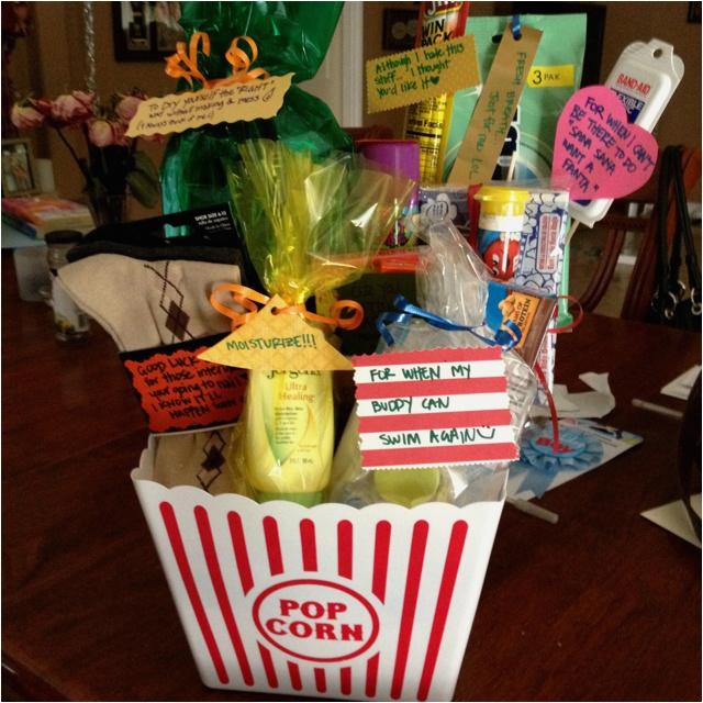 Sentimental 21st Birthday Gifts for Him Birthday Gift for the Boyfriend Diy Pinterest