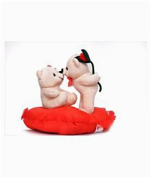 Snapdeal Birthday Gifts for Boyfriend soft toys Online Store Buy soft toys Teddy Bears Baby