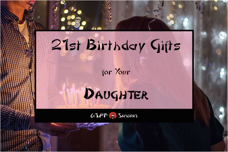 best gifts for daughter