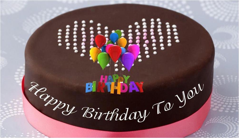 christian religious birthday wishes