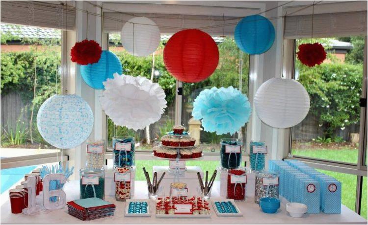 birthday gift ideas for tech engineer