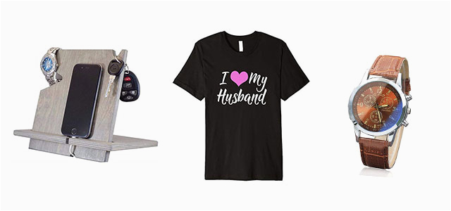 Top Birthday Gifts for Him 2019 15 Valentine 39 S Day Gifts for Husbands 2019 Vday Gifts