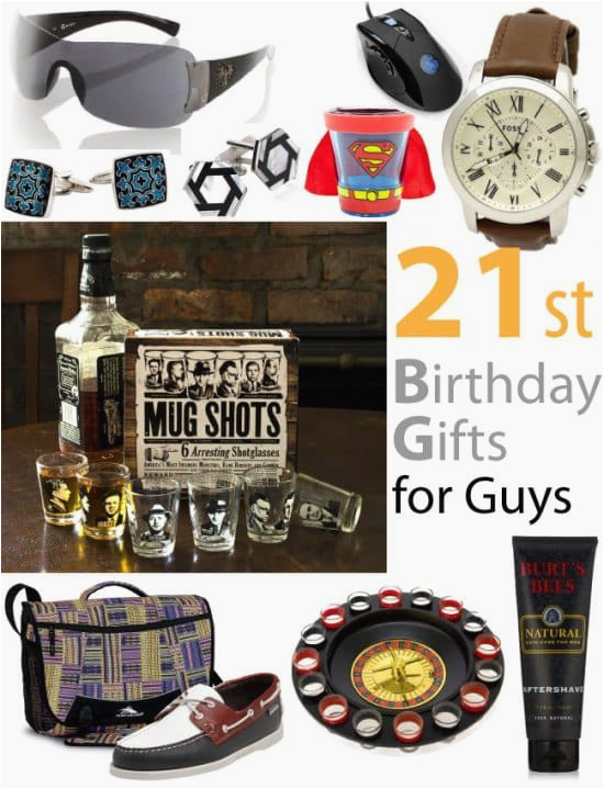 unique birthday gifts for him south africa
