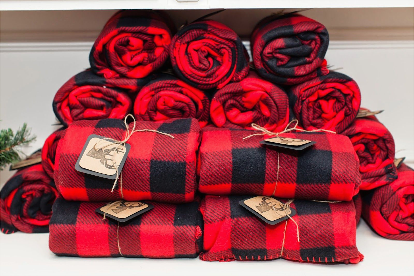 Winter Birthday Gifts for Him Eclectic soirees Little Lumberjack Brunch Kids 39 Party
