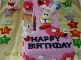 1 Year Baby Birthday Decoration Excellent Birthday Decoration for 1 Year Baby Girl 4 Looks
