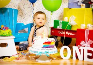 1 Year Old Birthday Party Decorations Ideas