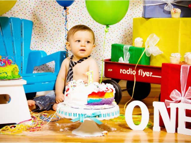 1 Year Old Birthday Party Decorations Best Birthday Party Games For