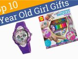 10 Year Old Birthday Girl Gift Ideas 10 Best 11 Year Old Girl Gifts 2015 Youtube