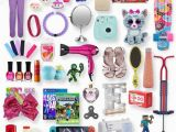 10 Year Old Birthday Girl Gift Ideas Best Gifts for 10 Year Old Girls 2017 10 Years Gift and