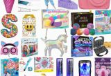 10 Year Old Birthday Girl Gift Ideas Best Gifts for 10 Year Old Girls Gift Guides Birthday