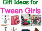 10 Year Old Birthday Girl Gift Ideas Gifts for 10 Year Old Girls who are Awesome