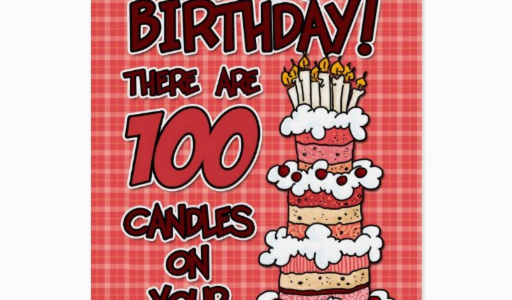 Download By SizeHandphone Tablet Desktop Original Size Back To 100 Year Old Birthday Card