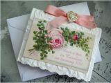 100th Birthday Card Ideas 100th Birthday Card for Caroline On It 39 S Way to Karla