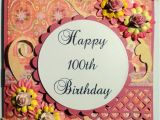 100th Birthday Card Ideas Amsbe Free 80th 90th and 100th Birthday Cards Ecards Fyi