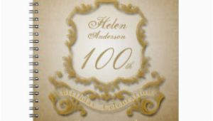 100th Birthday Gifts for Him 100th Birthday Gifts 100th Birthday Gift Ideas On Zazzle Ca