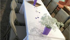 100th Birthday Party Ideas Decorations 100th Birthday Party Ideas Celebrating 100 Years Of Life