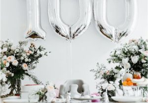 100th Birthday Party Ideas Decorations 57 Best Happy Images On