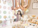 10th Birthday Girl Ideas Girls 10th Birthday Party Ideas Xolivi