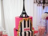 10th Birthday Girl Ideas Kara 39 S Party Ideas Paris 10th Birthday Party Kara 39 S