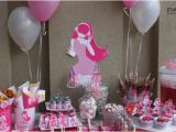 10th Birthday Girl Ideas Kara 39 S Party Ideas Pink Girl Tween 10th Birthday Party