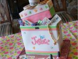 10th Birthday Girl Ideas This Cake Was for My Niece 39 S 10th Birthday Party It is