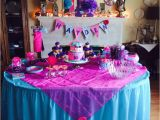 10th Birthday Girl Party Ideas Girls 10th Birthday Party Party Ideas Pinterest 10th