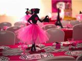 10th Birthday Girl Party Ideas Kara 39 S Party Ideas Paris 10th Birthday Party Kara 39 S