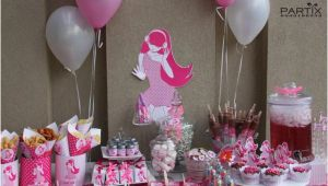 10th Birthday Girl Party Ideas Kara 39 S Party Ideas Pink Girl Tween 10th Birthday Party