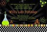 10th Birthday Invitation Quotes Posh Party Cakes Will 39 S 10th Birthday