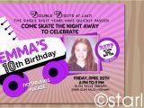 10th Birthday Party Invitation Wording Ideas 10th Birthday Invitation Wording A Birthday Cake