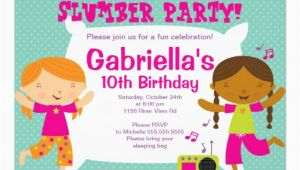 11th Birthday Invitation Wording 11th Birthday Party Invitations Wording Drevio