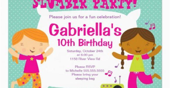 11th Birthday Invitation Wording 11th Birthday Party Invitations Wording Drevio