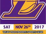 12 Los Angeles Lakers Birthday Ticket Invitations Invitations Best 20 Basketball Tickets Ideas On Pinterest
