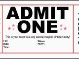 12 Year Old Birthday Party Invitations 12 Year Old Birthday Invitations Printable Alanarasbach