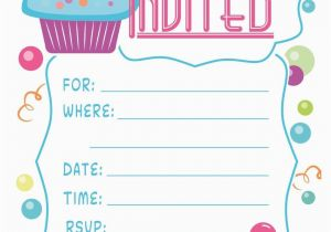 12 Year Old Birthday Party Invitations 12 Year Old Birthday