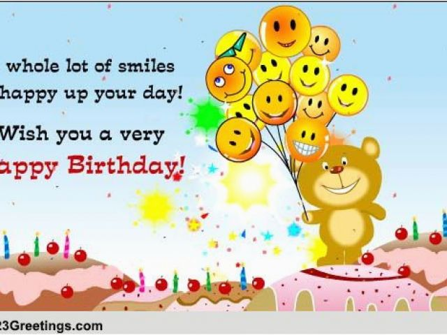 Download By SizeHandphone Tablet Desktop Original Size Back To 123 Birthday Cards Free Online