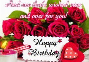 123 Birthday Cards Free Online Happy Ecards Greeting