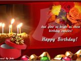 123 Free Birthday Cards for Friend 123 Greetings Birthday Cards Card Design Ideas