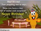 123 Free Birthday Cards for Friend Birthday Greeting for Your Friend Free for Best Friends